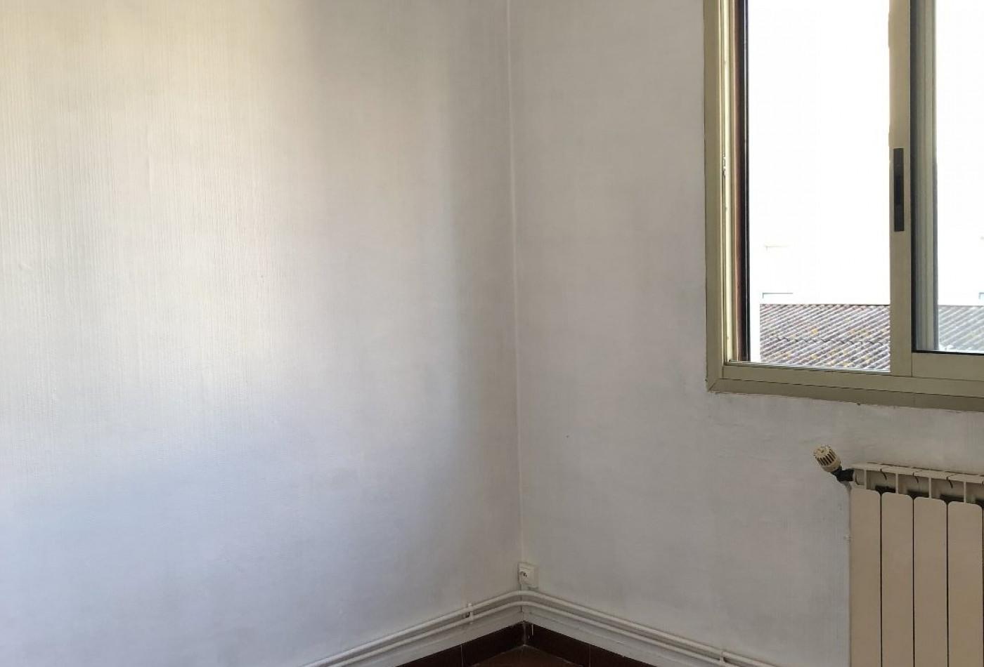 A vendre Montpellier 343701321 M&b immobilier