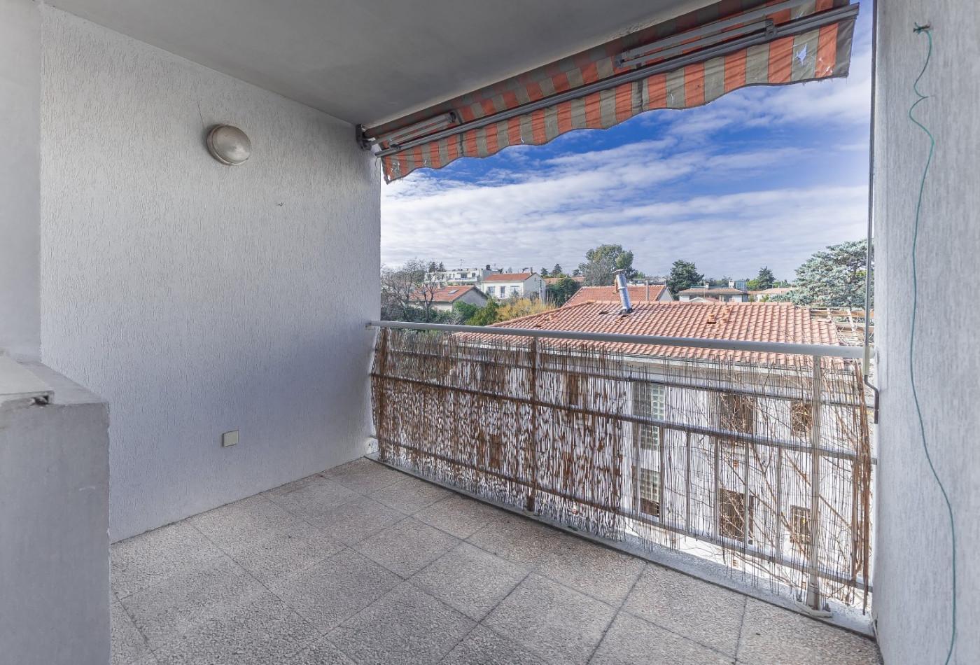 A vendre Montpellier 343701324 M&b immobilier