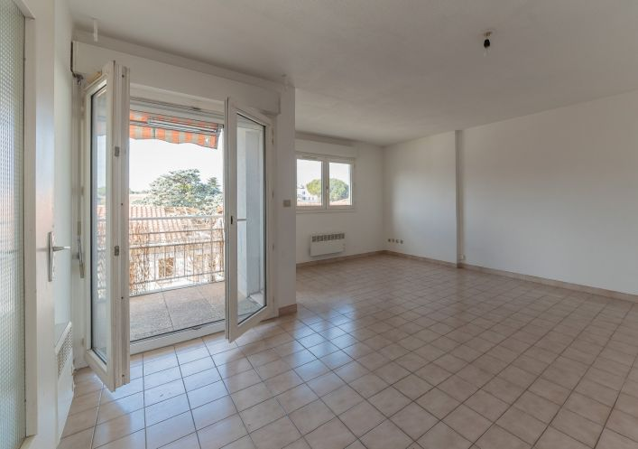A vendre Montpellier 343701324 M&b immobilier