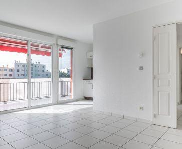 A vendre Montpellier  343701325 M&b immobilier