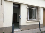 A louer Montpellier 343701328 M&b immobilier