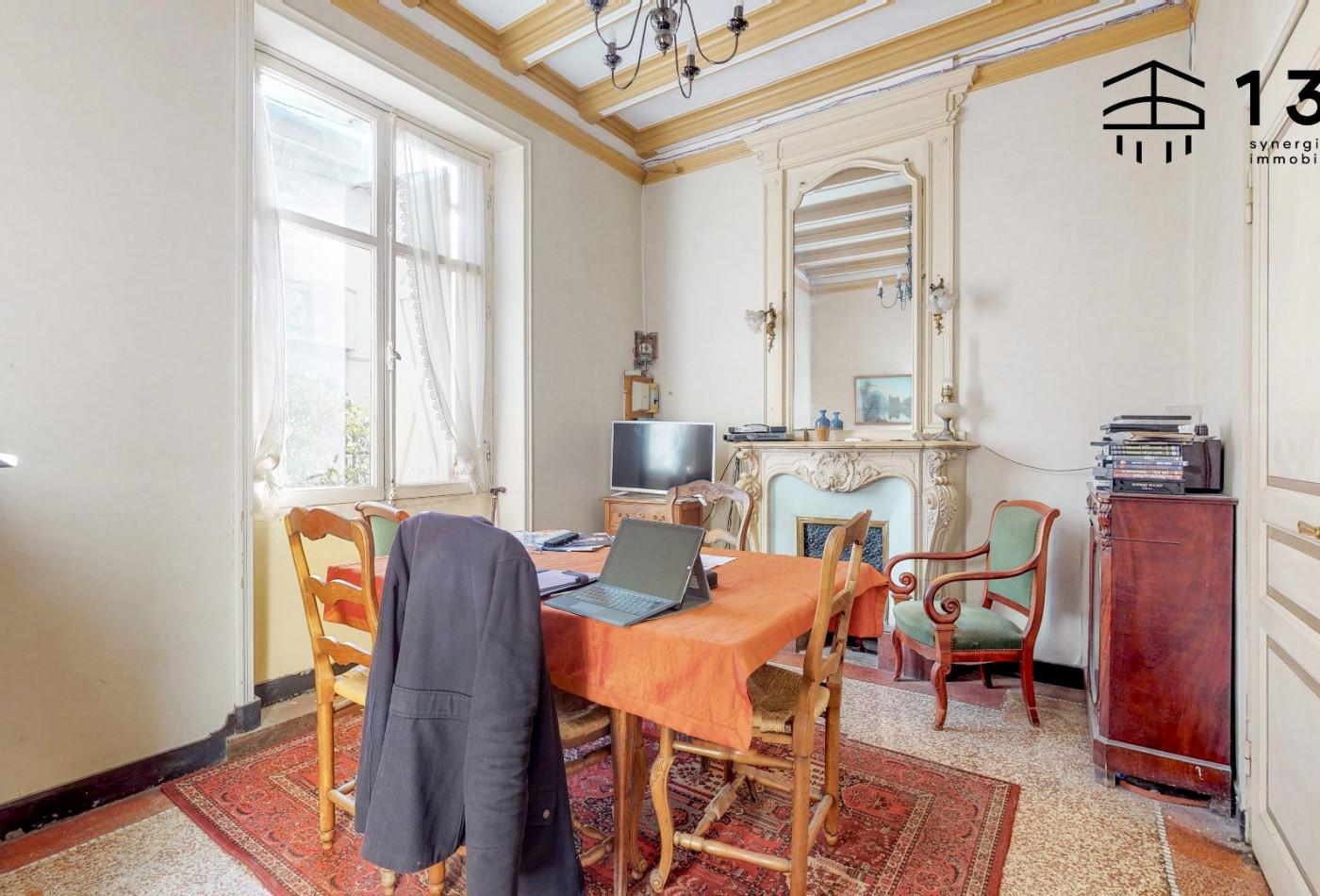 A vendre Montpellier 343701332 M&b immobilier