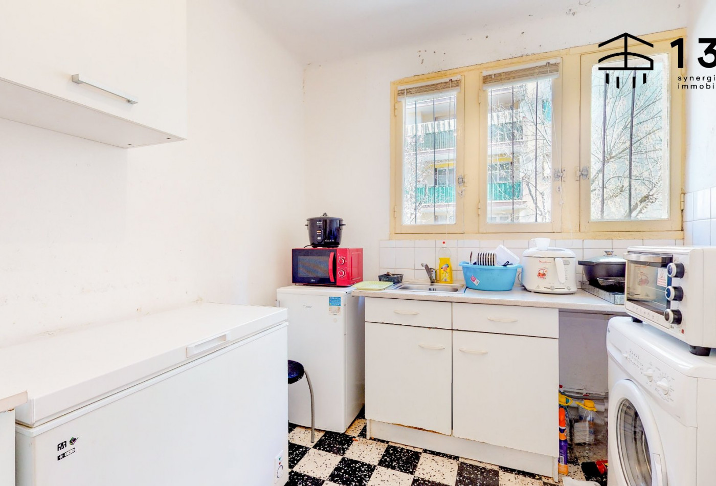 A vendre Montpellier 343701333 M&b immobilier