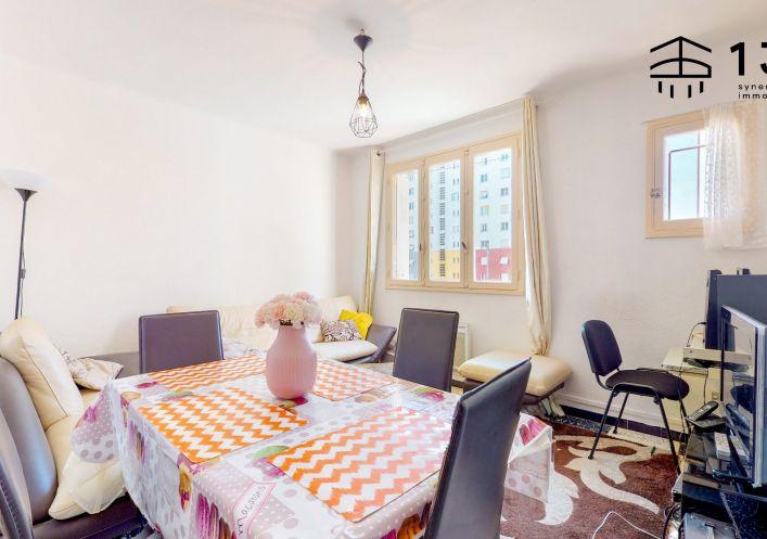 A vendre Montpellier 343701333 M&b immobilier