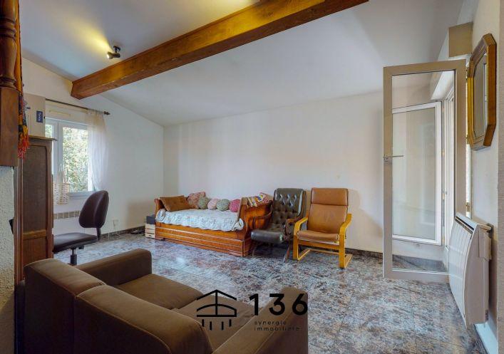 A vendre Montpellier 343701334 M&b immobilier