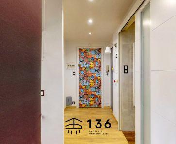 A vendre Montpellier  343701337 M&b immobilier