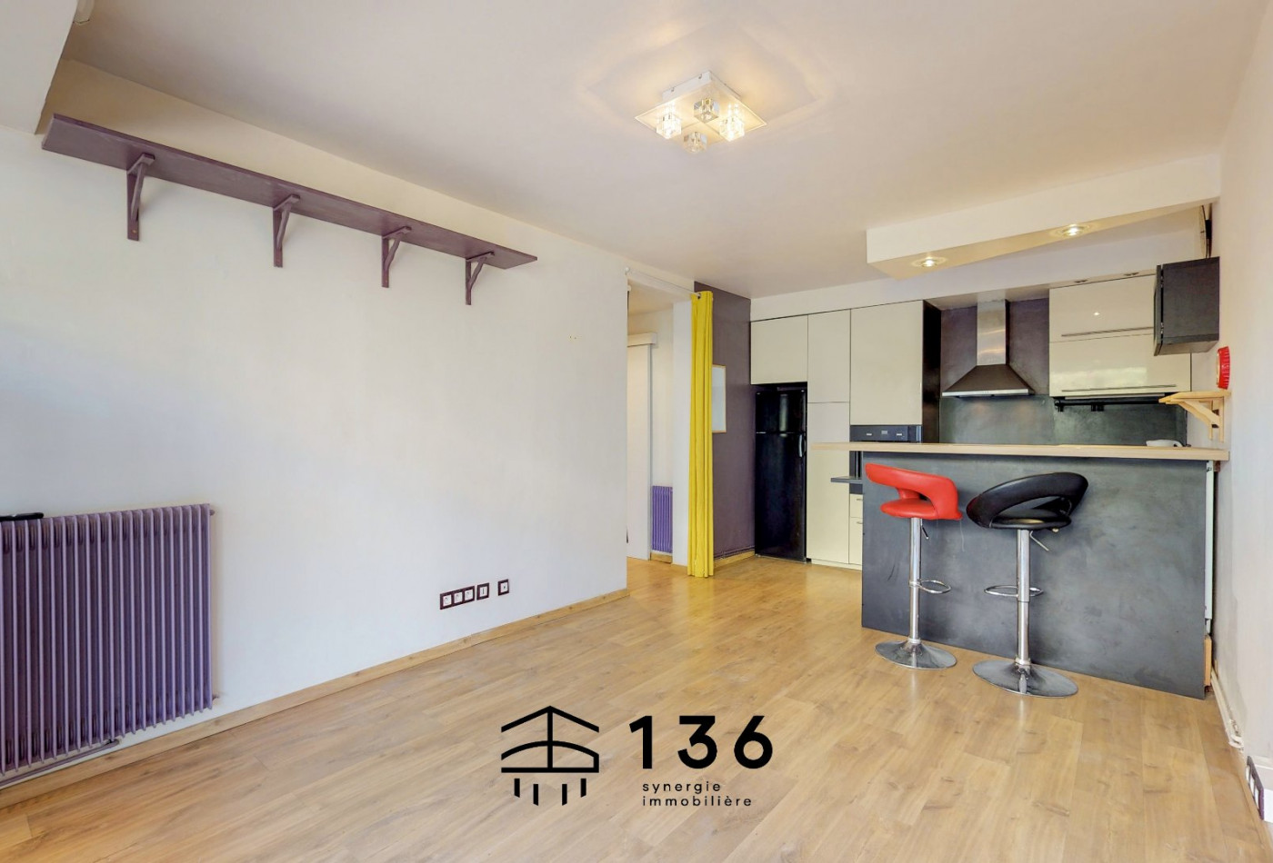 A vendre Montpellier 343701337 M&b immobilier