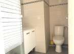 A louer Montpellier 343701338 M&b immobilier