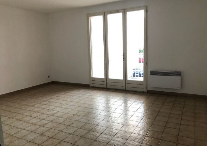 A louer Montpellier 343701339 M&b immobilier