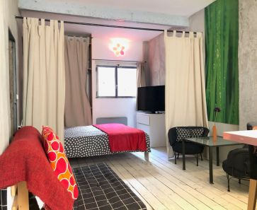 A louer Montpellier  343701340 136 synergie immobilière