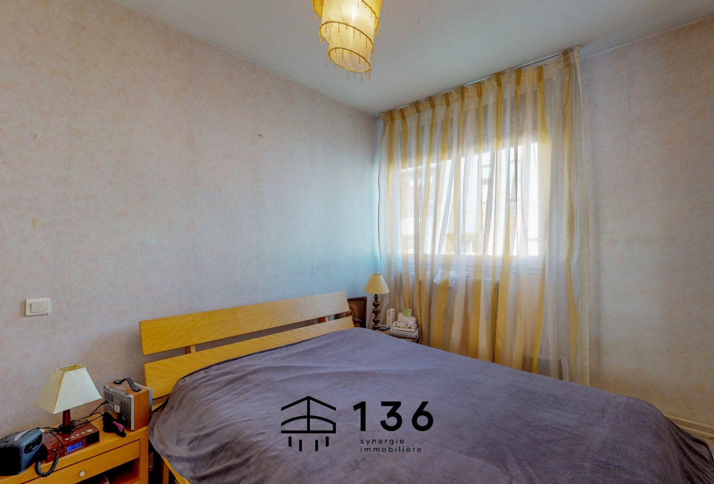 A vendre Montpellier 343701341 M&b immobilier