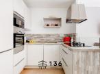 A vendre Castelnau Le Lez 343701342 M&b immobilier