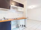 A vendre Montpellier 343701344 M&b immobilier