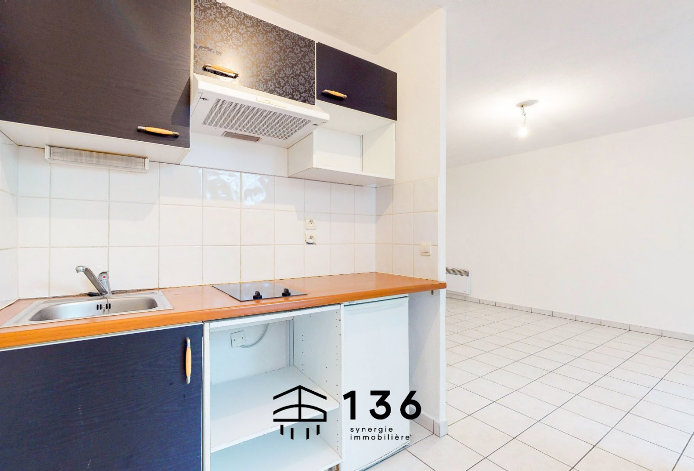 A vendre Montpellier 343701344 M&b immobilier