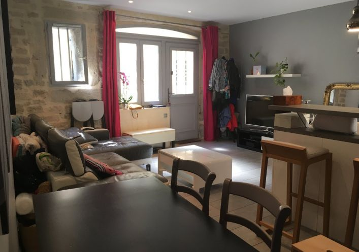 A louer Montpellier 343701349 M&b immobilier