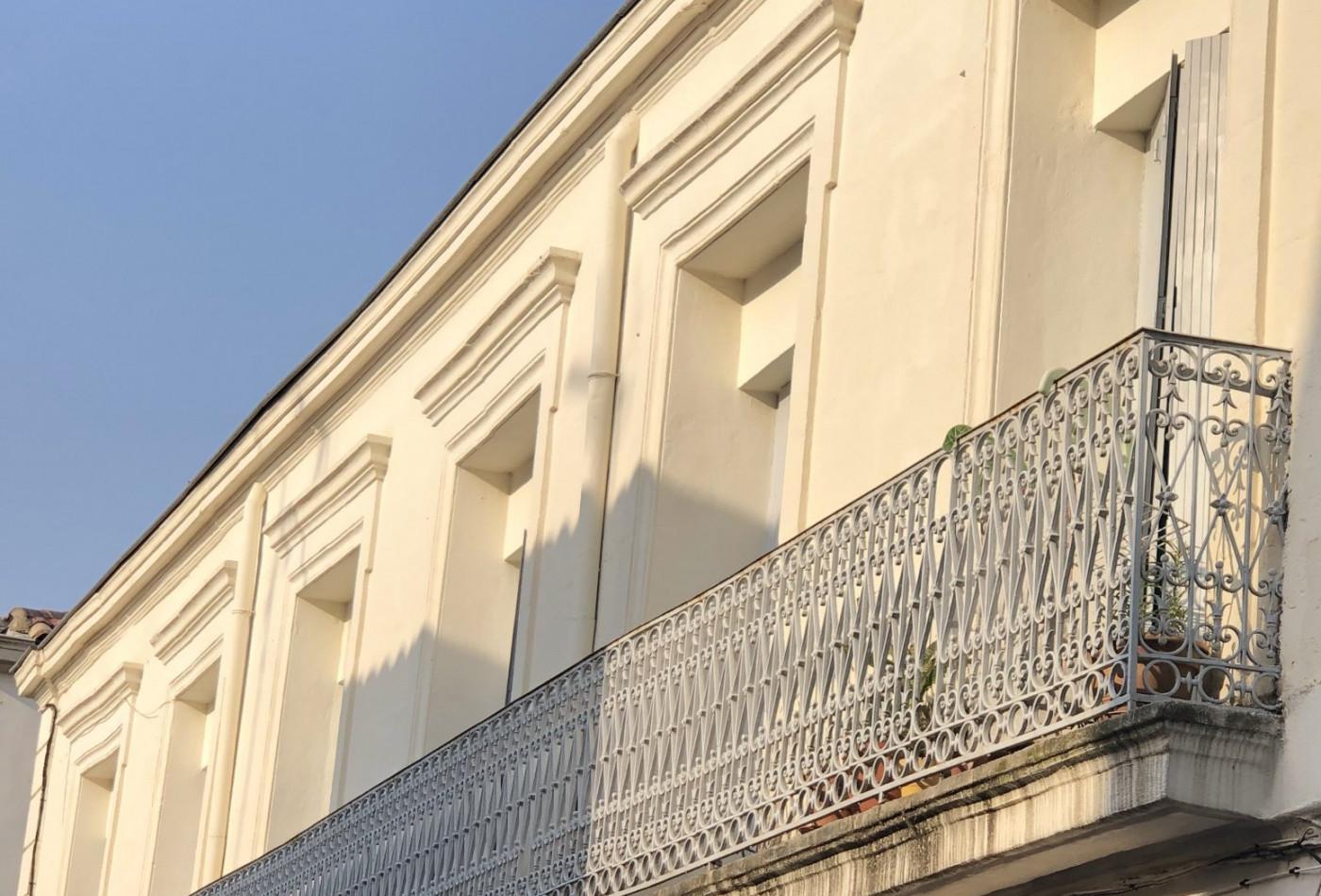 A vendre Montpellier 343701353 M&b immobilier