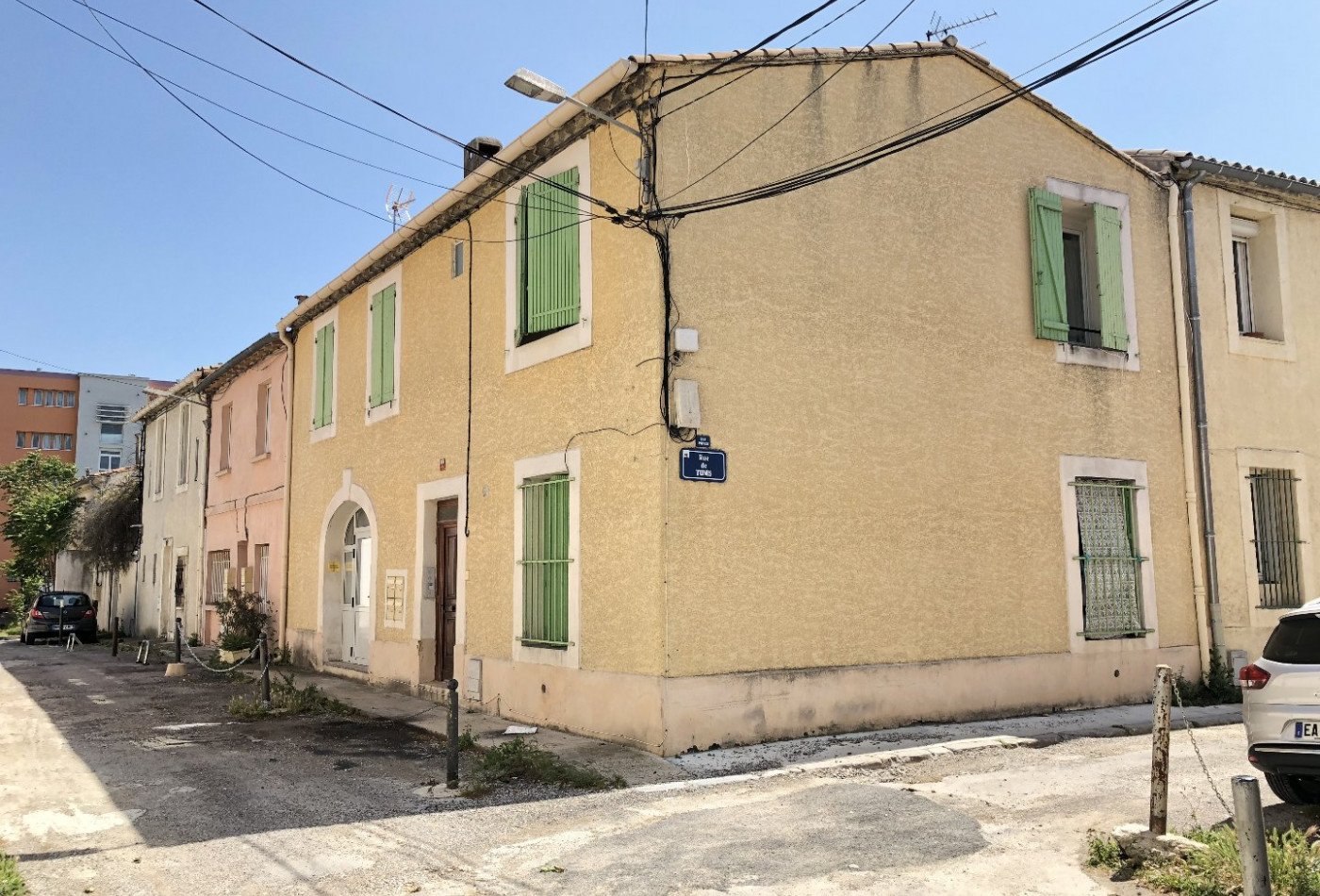 A louer Montpellier 343701354 136 synergie immobilière
