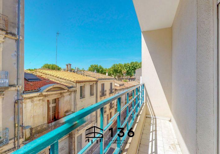 A vendre Montpellier 343701355 M&b immobilier