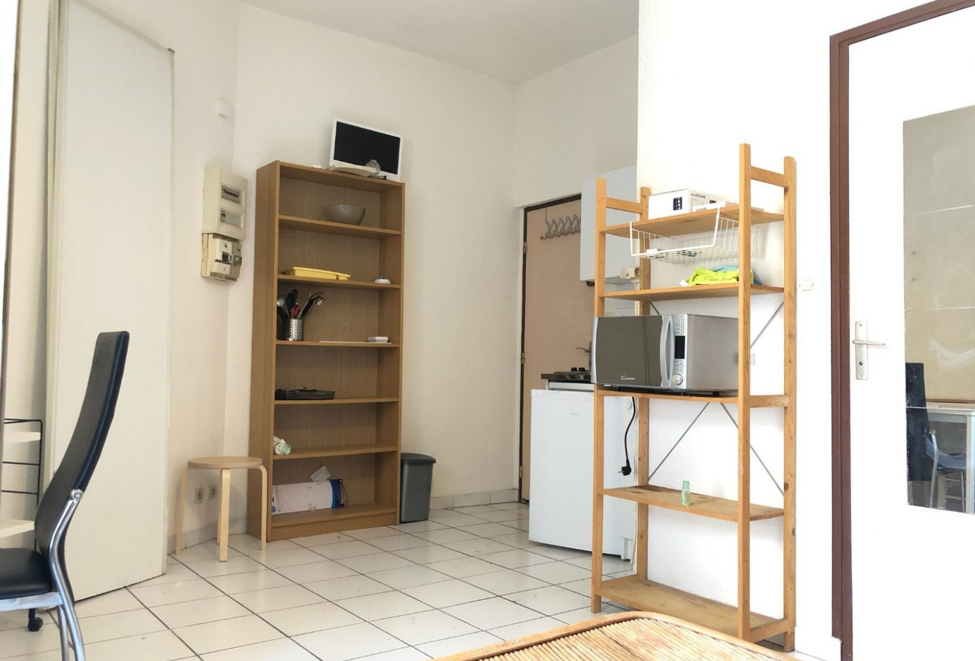 A louer Montpellier 343701356 136 synergie immobilière
