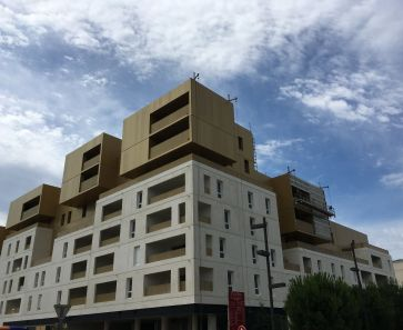 A louer Montpellier  343701357 M&b immobilier