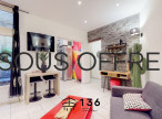 A vendre Montpellier 343701358 M&b immobilier