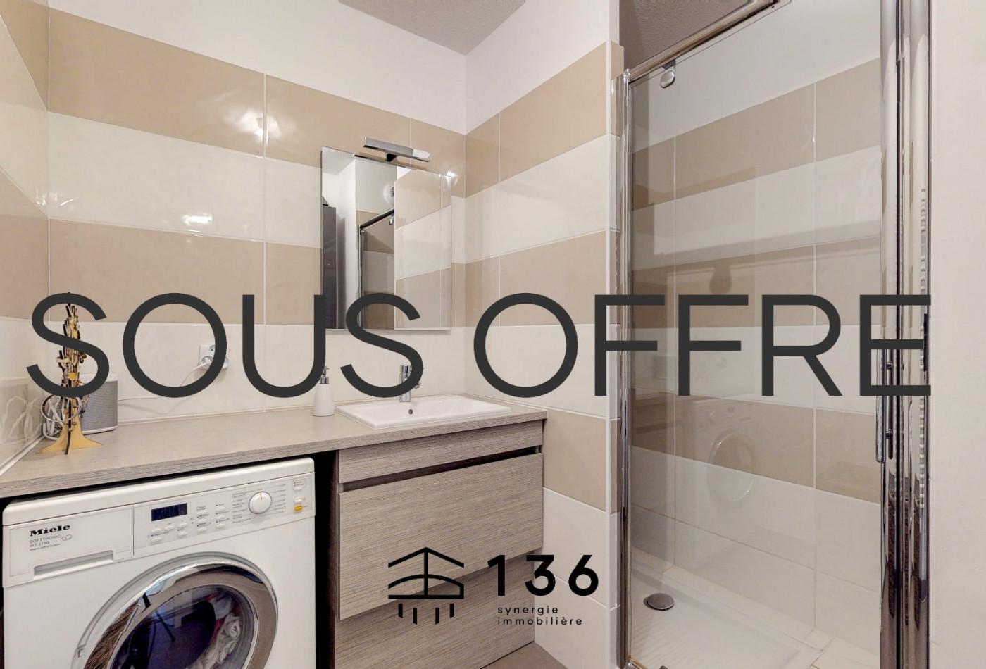 A vendre Laverune 343701359 M&b immobilier