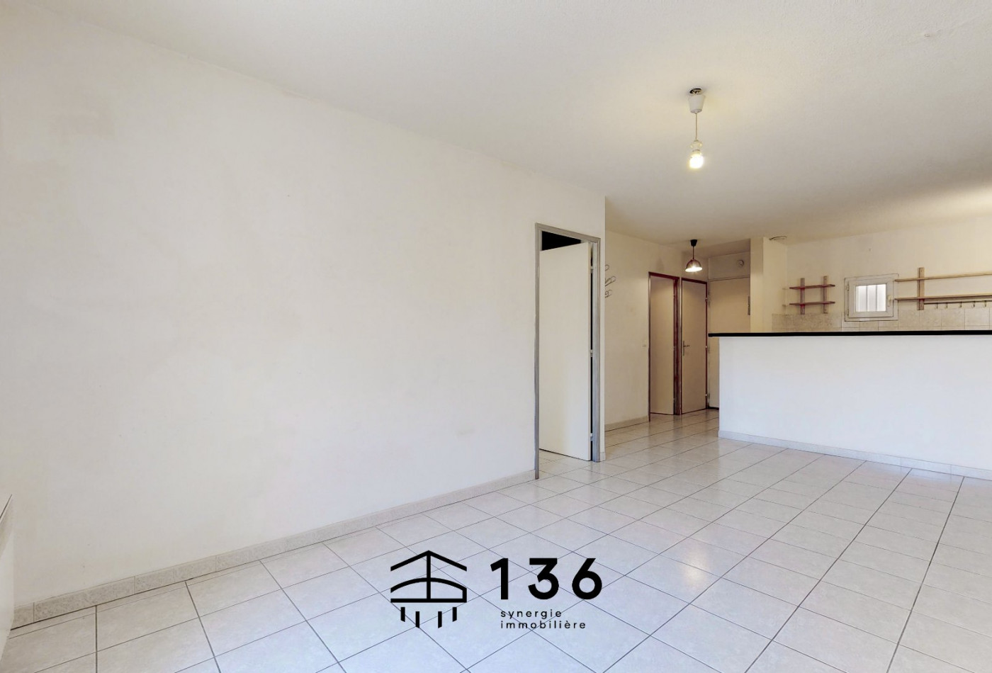 A vendre Montpellier 343701360 M&b immobilier