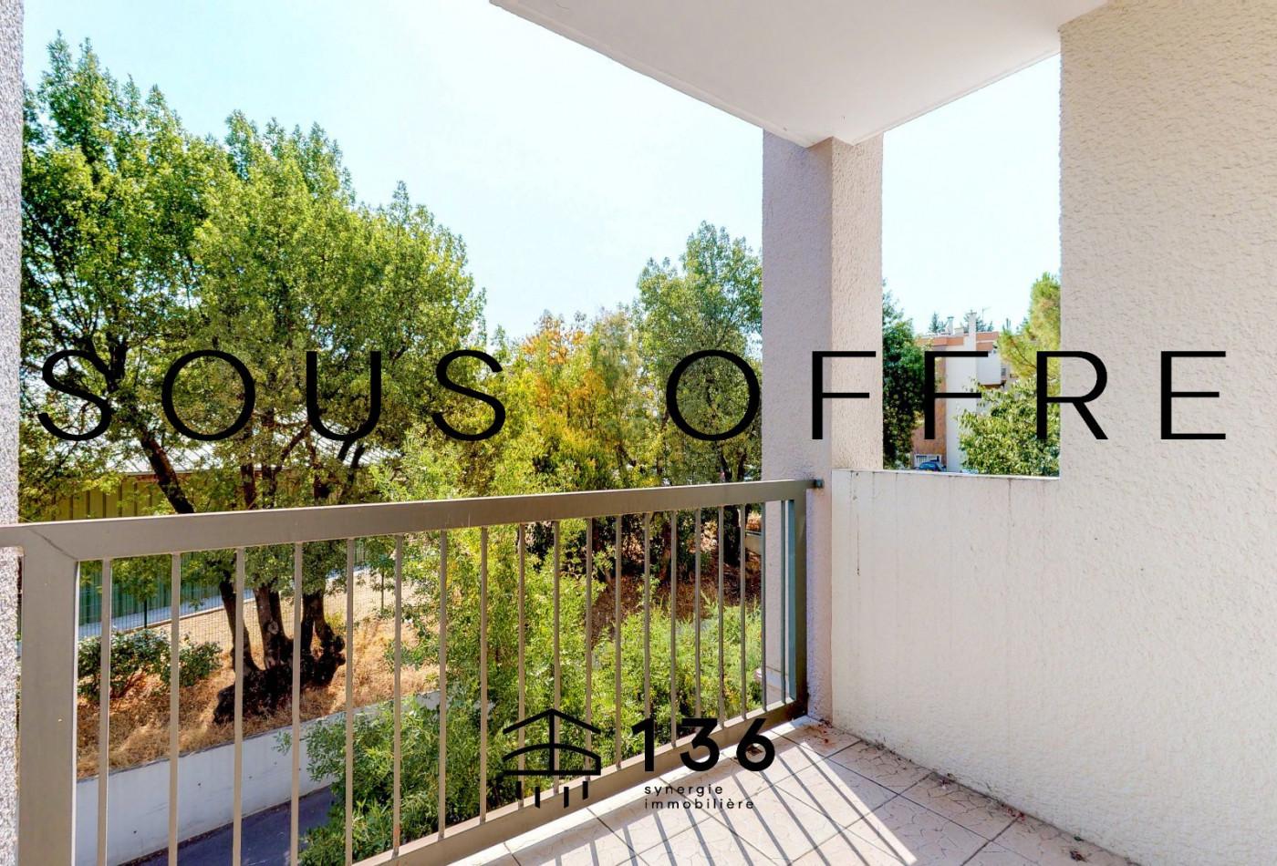 A vendre Montpellier 343701361 M&b immobilier