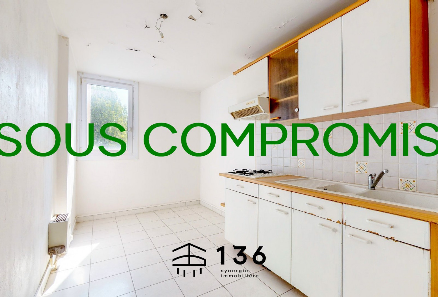A vendre Montpellier 343701361 136 synergie immobilière
