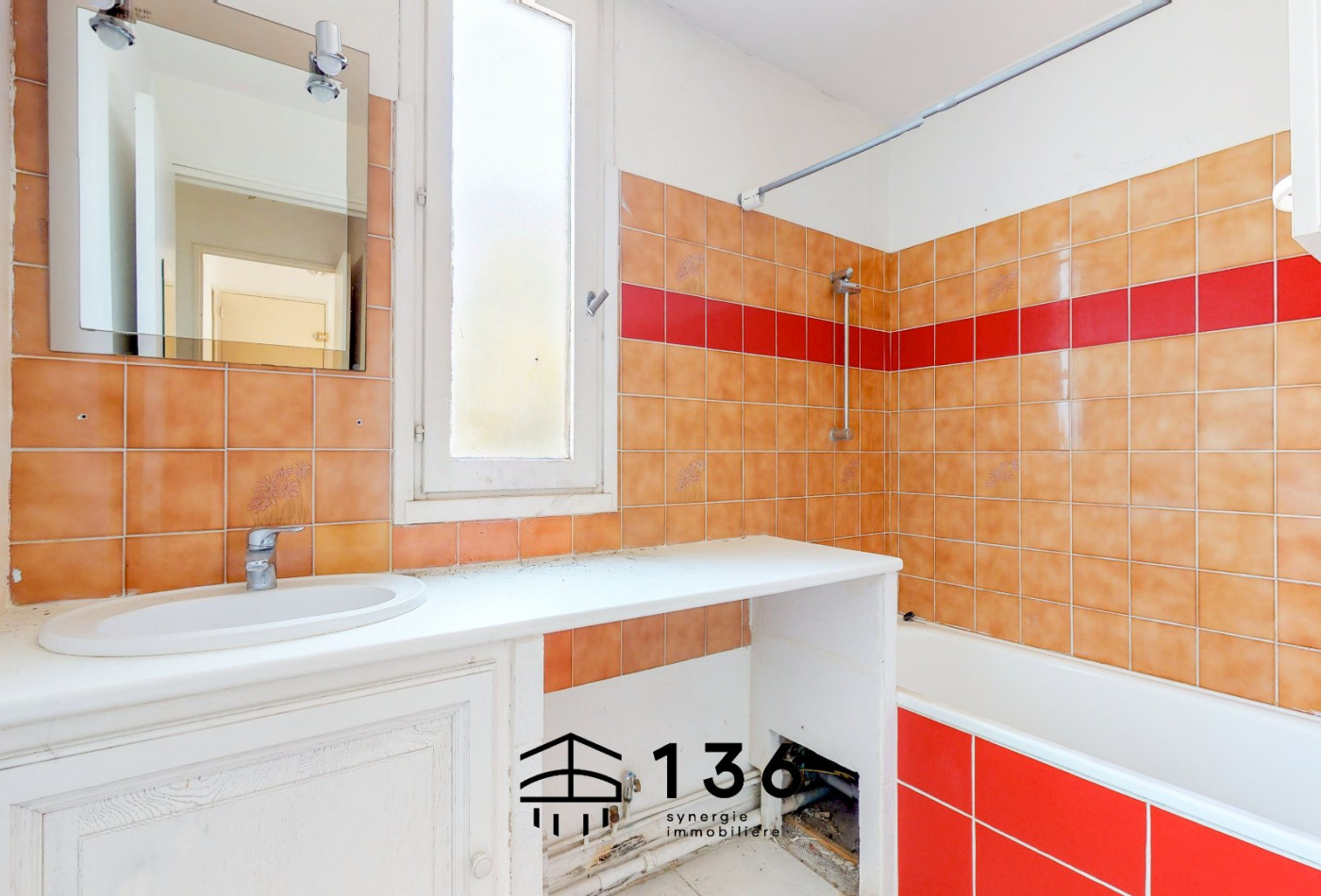 A vendre Montpellier 343701361 M&b immobilier