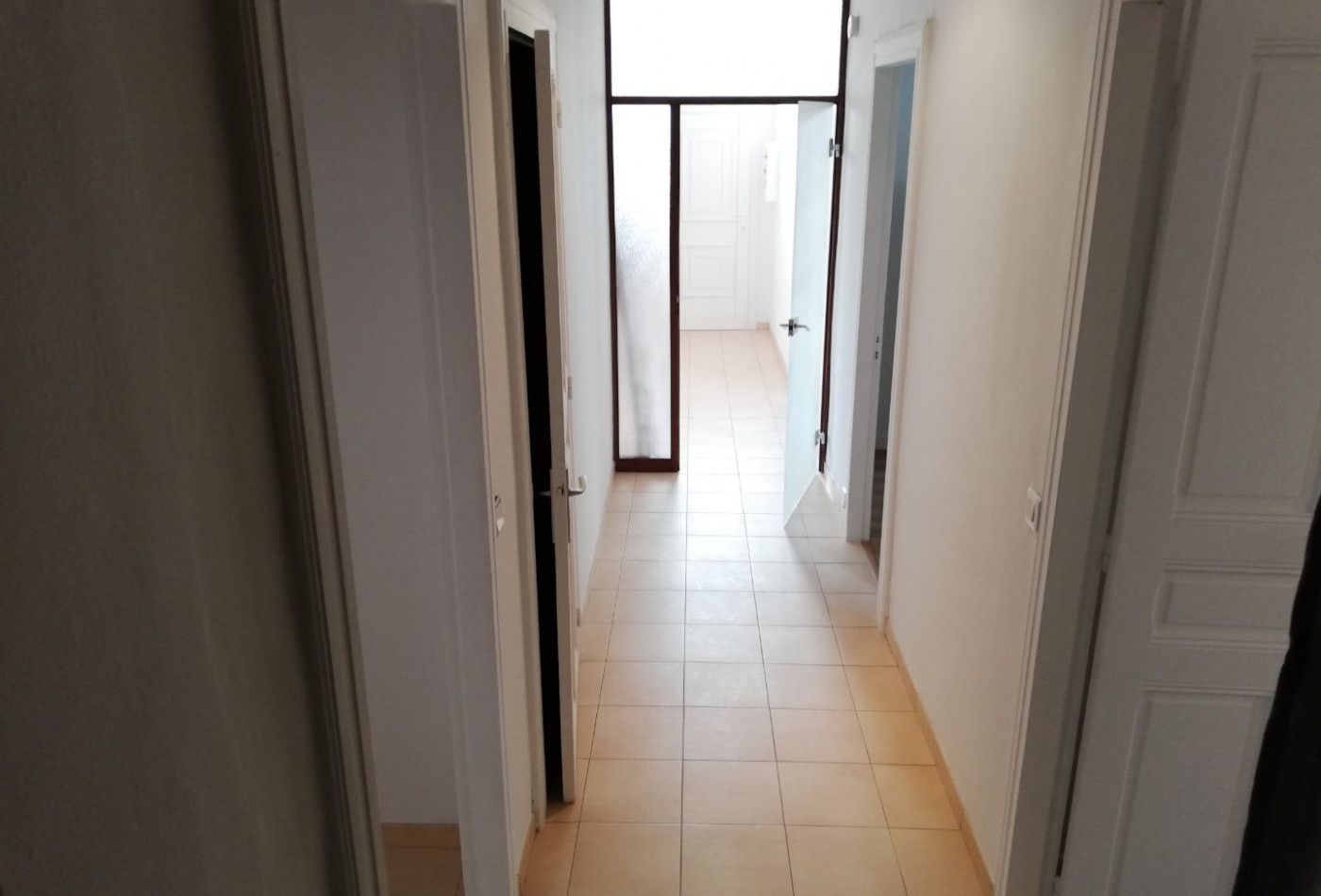 A louer Montpellier 343701368 M&b immobilier