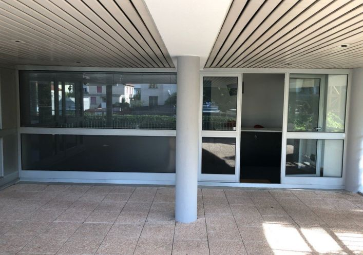 A louer Montpellier 343701376 M&b immobilier