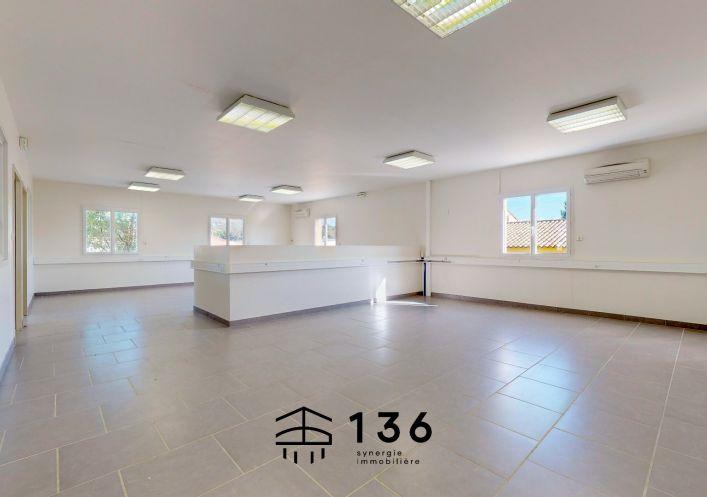 A vendre Montboucher Sur Jabron 343701377 M&b immobilier