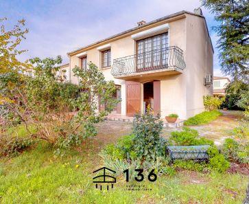 A vendre Perols  343701380 M&b immobilier