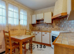 A vendre Perols 343701380 136 synergie immobilière
