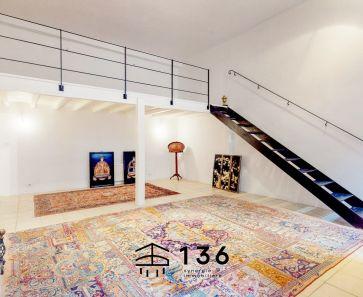 A vendre Montpellier  343701381 M&b immobilier