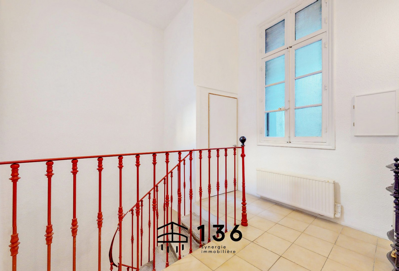 A vendre Montpellier 343701381 136 synergie immobilière