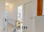 A vendre Perols 343701387 136 synergie immobilière