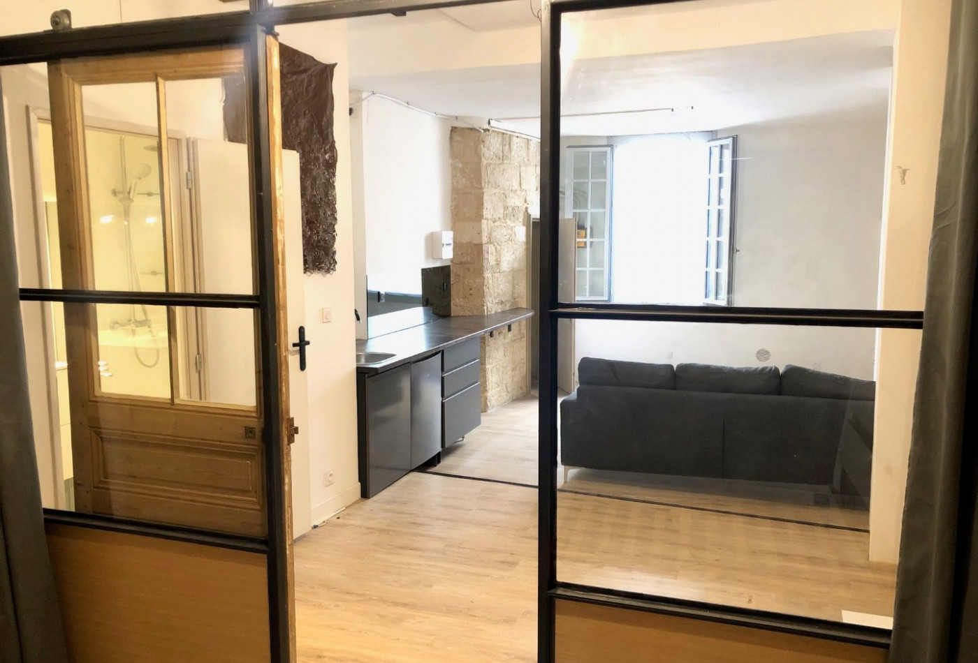 A louer Montpellier 343701388 136 synergie immobilière