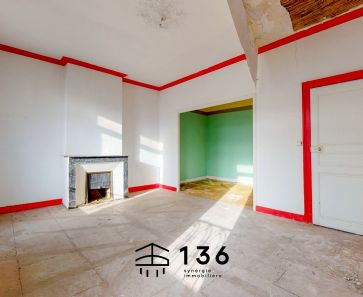 A vendre Montpellier 343701390 136 synergie immobilière