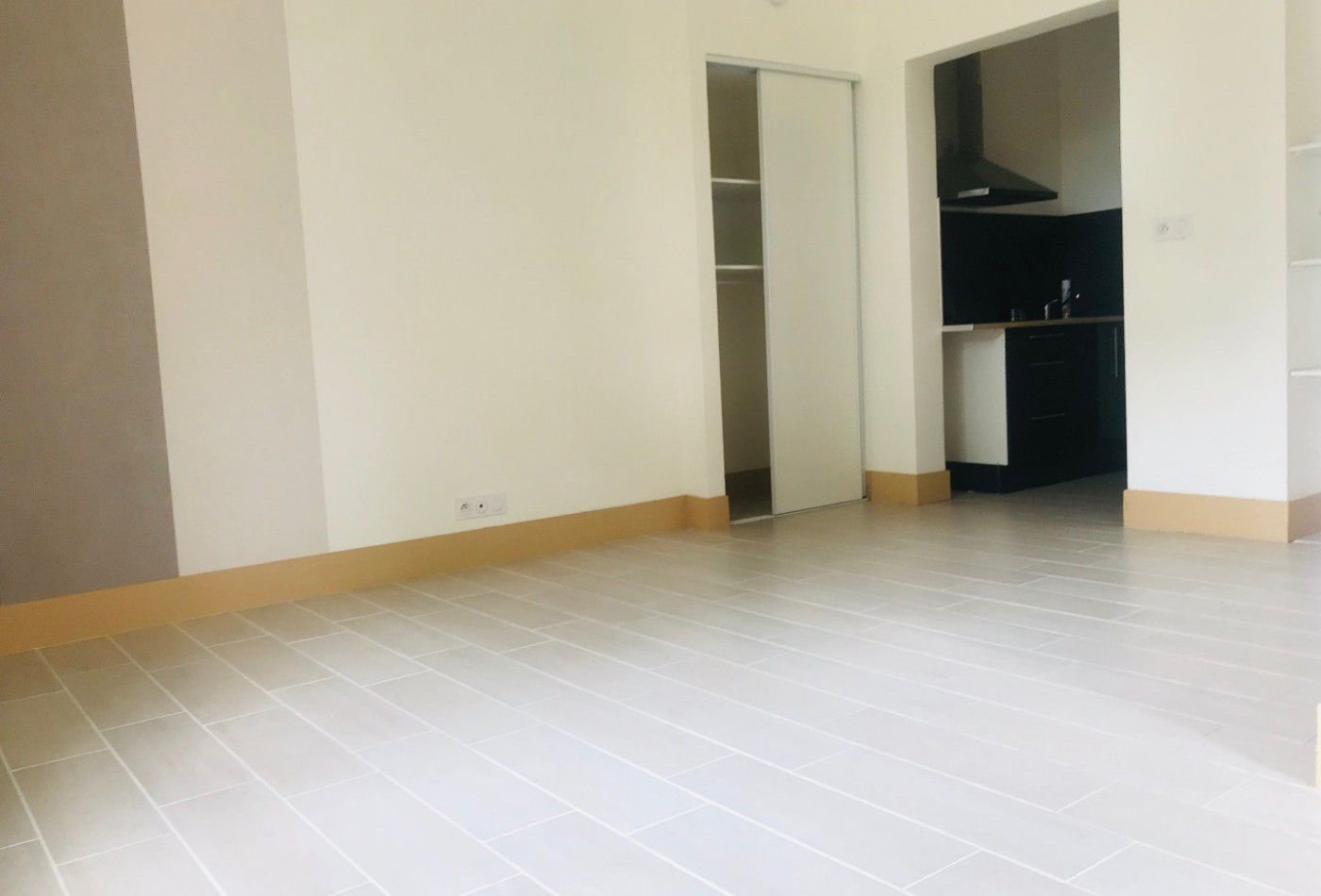 A louer Montpellier 343701391 136 synergie immobilière