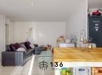 A vendre Grabels 343701395 136 synergie immobilière