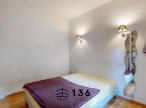 A vendre Montpellier 343701396 136 synergie immobilière