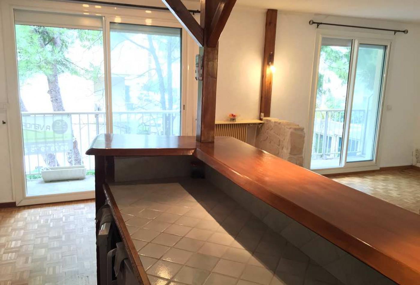 A vendre Montpellier 34370227 M&b immobilier