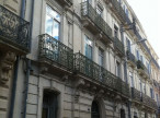 A louer Montpellier 34370238 M&b immobilier
