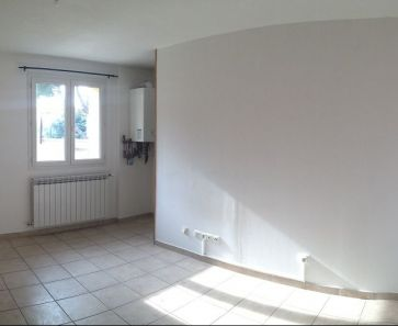 A louer Montpellier  34370257 M&b immobilier