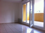 A vendre Montpellier 34370433 M&b immobilier