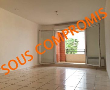 A vendre Montpellier  34370575 M&b immobilier