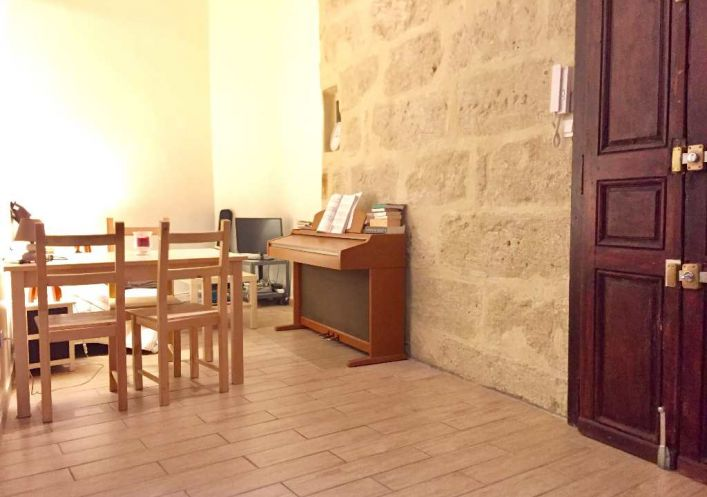 A louer Montpellier 34370620 M&b immobilier