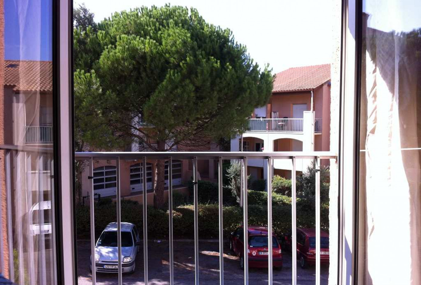 A vendre Montpellier 34370666 M&b immobilier